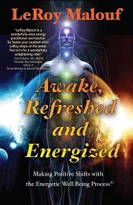 awake-refreshed-energized-leroy-malouf