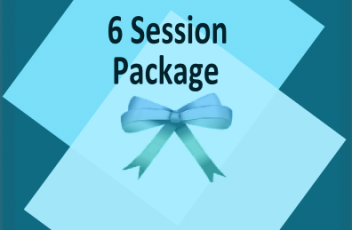 6-session-packages-EWBP