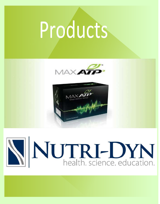 Products-Max-ATP-Nutri-Dym